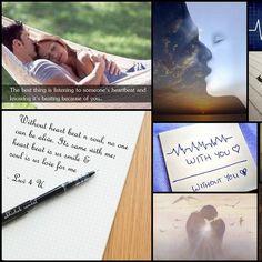 #luv4u #love #relationship #quote  #luvabhi