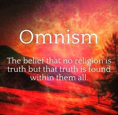 Monism. The belief that no religion is truth but that truth is found within all of them. #meditation #meditate #yoga #yogi #yogaeverydamnday #namaste #universe #energy #frequency #grateful #holistic #spiritual #health #vibes #goodvibes #positivevibes #motivation #magic #soul #chakras #inspiration #religion #zen #church #colorado #mountains #flexibility #local #smallbusiness
