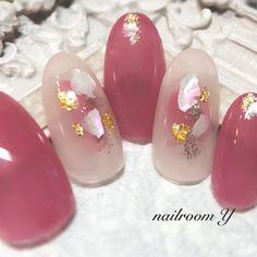 春/夏/オールシーズン/女子会/ハンド - nailroomYのネイルデザイン[No.2961123]|ネイルブック