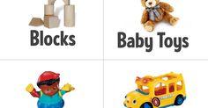 toy_bin_labels.pdf