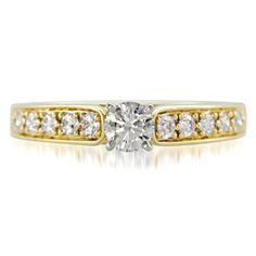 Kevin's Joyeros - Anillos De Compromiso Belt, Accessories, Jewelry, Dream Ring, Engagements, Wedding Rings, Jewel Box, Gemstones, Belts
