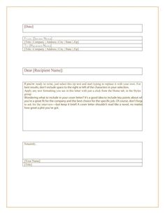 Debit Memo Sample Adorable Karton Credit Memo A4 Template  Stationery Templates  Pinterest .