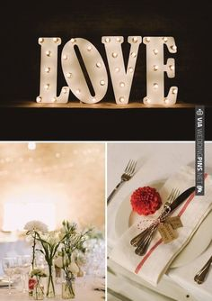 delightful decor!   CHECK OUT MORE IDEAS AT WEDDINGPINS.NET   #weddings #uniqueweddingideas #unique