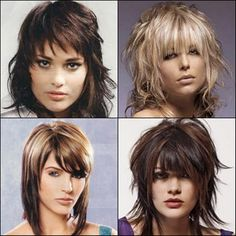 what is a bob haircut mittlerer l 228 nge glattes haar mit pony frisuren modelle 9821