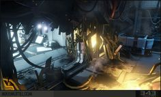 Halo4_crash04.jpg (1500×904)