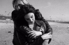 Lana Del Rey\'s \'West Coast\' Set For Strong Hot 100 Debut | Billboard