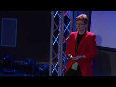 Ψυχοπαθής: μύθοι και αλήθειες | Eri Ioannidou | TEDxUniversityofCrete - YouTube