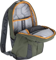9efce36ca MPB20 Mobile Protect Backpack | Pelican Backpack Travel Bag, Sling  Backpack, Travel Bags,