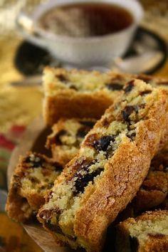 Gourmet dates bars: dust off old memories Cake Mix Cookies, Biscuit Cookies, Snacks Diy, Bread Cake, No Cook Desserts, Granola Bars, Hot Dog Buns, Sweet Tooth, Sweet Treats