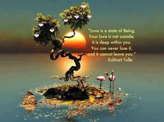 eckhart tolle quotes | Eckhart Tolle | GC Himani's collection of quotes, notes & video's made ...