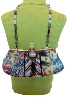 Mary Frances Sale!!! Shoulder Bag. Get one of the hottest styles of the season! The Mary Frances Sale!!! Shoulder Bag is a top 10 member favorite on Tradesy. Save on yours before they're sold out!
