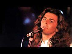 Modern Talking - Only Love Can Break My Heart - YouTube