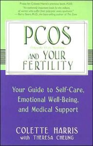 The PCOS Diet Plan: A Natural Approach to Health for Women with Polycystic Ovary Syndrome by Hillary Wright, Paperback | Barnes & Noble®