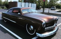 Rockabilly Boys, Lead Sled, Kustom, Amazing Cars, Shoe Box, Custom Cars, Concept Cars, Hot Rods, Cool Cars