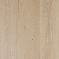 Pale Oak Timber Flooring - Pale Oak is a popular choice for those after a hint of texture and a flexible palette.