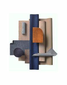 Studio design | seaview Living Room Color Schemes, Living Room Designs, Living Room Decor, Mood Board Interior, Interior Design Boards, Colour Pallete, Colour Schemes, Material Board, Paint Colors For Home