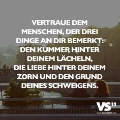 Words of Life and Motivation Sayings joerichte Words Quotes, Me Quotes, Sayings, German Quotes, Truth Of Life, Thats The Way, More Than Words, True Words, Motivation Inspiration