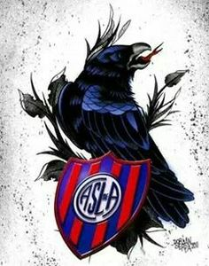 C.A.S.L.A Messi, Animals, Fictional Characters, River, Decals, Tattoos, Sport, Basketball, Football Team