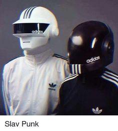 Risultati immagini per daft punk Daft Punk, Bape, Online Fashion, Men's Fashion, Space Fashion, Adidas Fashion, Weird Fashion, Fashion Brands, Sketch Manga