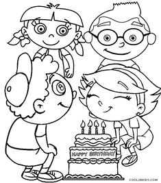 printable pocoyo coloring pages for kids cool2bkids film tv shows coloring pages pinterest pocoyo kid and coloring