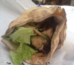 La hype du kebab