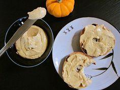 <b>Saudável, delicioso, rápido e fácil. Tudo que um grande café da manhã deve ser!</b>