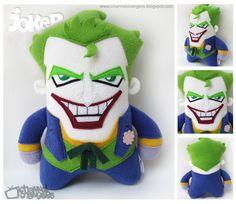 Joker 2 by ~Gunshow13 on deviantART