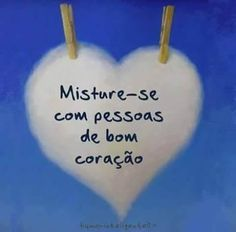 Meire Menezes - Google+
