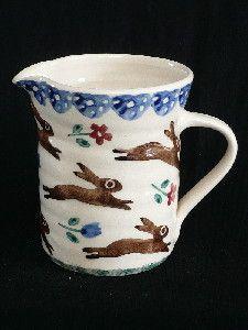 Bell Pottery - Photos