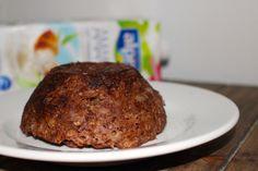 Recette de bowlcake au chocolat croustillant aux amandes | Dine&Move