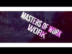 Masters at Work - Work (Dj Hlásznyik x D!rty Bass Bootleg 2018) [Full HD] [www.djhlasznyik.hu] - YouTube