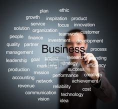 If your business uses accrual accounting then you will need an invoice to prove a transaction not real transaction so if necessary you can ask your regular suppliers to just issue a bill. Real Estate Business Plan, Real Estate Coaching, Business Planning, Reputation Management, Asset Management, Business Management, Project Management, Leadership Goals, Leadership Strategies