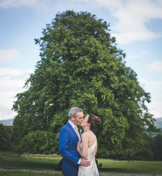 Borris House wedding photographs113.jpg