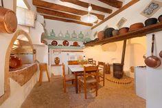 www.rentavillamallorca.com The best holiday rentals in Pollensa, Mallorca #holidayrentalspollensa, #holidayhomespollensa