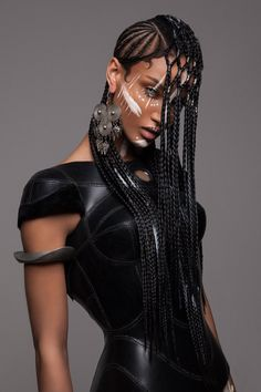 Arsenic in the shell — British Hair Awards 2016 – Afro Finalist. Arsenic in the shell — British Hair Awards 2016 – Afro Finalist. African Natural Hairstyles, Natural Hair Styles, Hair Afro, Afro Punk, African Culture, Mode Inspiration, Design Inspiration, Character Inspiration, Black Is Beautiful