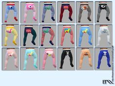Cotton Tights for Toddler Found in TSR Category 'Sims 4 Toddler Female' The Sims 4 Pc, Sims 4 Teen, My Sims, Sims Cc, Sims 4 Toddler Clothes, Sims 4 Cc Kids Clothing, Toddler Girl Outfits, Sims 4 Cheats, The Sims 4 Bebes