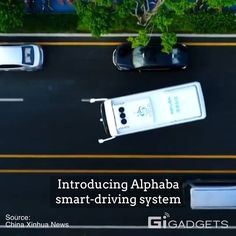 The self-driving buses hit Chinese roads! And will be fully operational in Shenzhen in 2018. The future is now. #gadgets #gadget #mobilegadget #mobile #electronics #digital #onlinestore #shopping @onlineshop