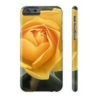 "M.U.T LUXURIOUS PHONE CASES – Tagged ""FLOWER CASES"" – THE MASTER UNIVERSAL TECHNOLOGY STORE"