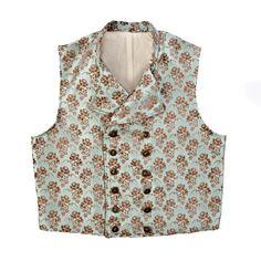 Regional, Costume Design, Vest, Jackets, David, Dresses, Women, Style, Fashion