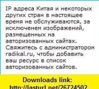 Kitchen Warriors (Get by in) (9780563202165) Joan Aiken , ISBN-10: 0563202165  , ISBN-13: 978-0563202165 ,  , tutorials , pdf , ebook , torrent , downloads , rapidshare , filesonic , hotfile , megaupload , fileserve
