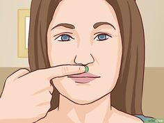 Acupuncture Weight Loss 3 Ways to Use Acupressure for Weight Loss - wikiHow - Acupressure Treatment, Acupressure Points, Losing Weight Tips, Weight Loss Tips, Weight Gain, Weight Loss Images, Acupuncture Benefits, Acupuncture For Weight Loss, Natural Detox Drinks
