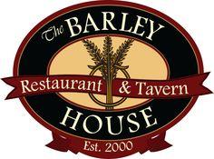 The Barley House