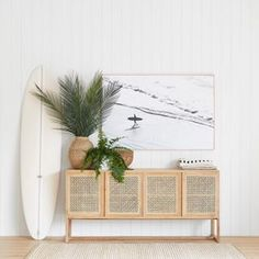 Beach House style by Australian brand Globewest