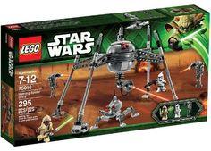 d301c7366735 A(z) lego star wars nevű tábla 19 legjobb képe   Lego Star Wars ...