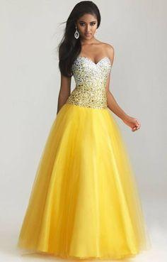 13392aa3da1 19 nejlepších obrázků z nástěnky Dress