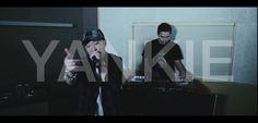 Yankie [Andre] LIVE CLIP Feat. DJ Friz 아직도 못보셨다면 쳌쳌!! https://www.facebook.com/266356316865660/videos/463185940516029/
