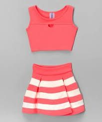 0926dab2d5c648 Image result for girl crop tops for 9 year olds Crop Tops For Kids