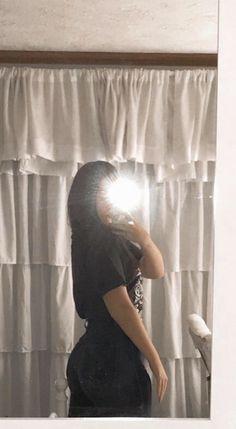Snapchat Selfies, Snapchat Girls, Snapchat Picture, Ft Tumblr, Photos Tumblr, Tumblr Girls, Cute Girl Photo, Girl Photo Poses, Girl Photos