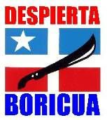 Free The Puerto Rican Political Prisoners!