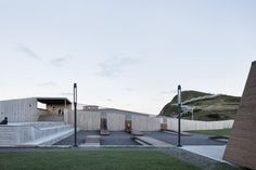 Gallery of Place des Gens de Mer / Bourgeois Lechasseur Architects - 9